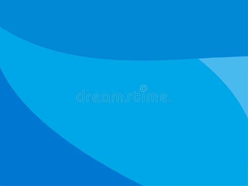 Colorful Art Blue, Abstract Modern Shape Background or Wallpaper. This is my design about Colorful Wallpaper and I hope you like it. With title : Colorful Art vector illustration