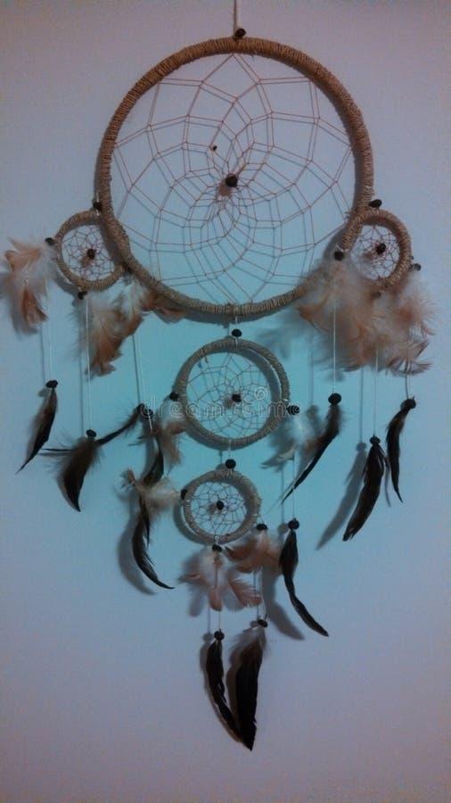My Dreamcatcher stock photo