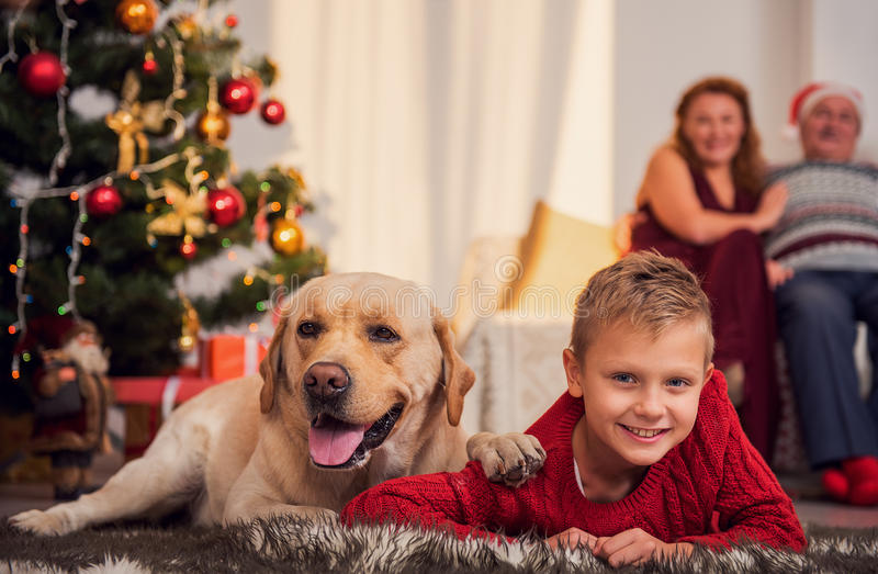 This is my favorite holiday royalty free stock photos