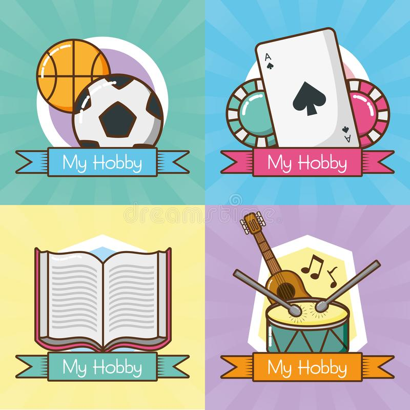 hobbies to pick up in your 30s