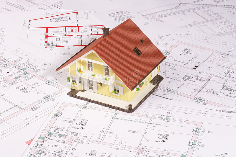 Download My House Stock Images - Image: 669444