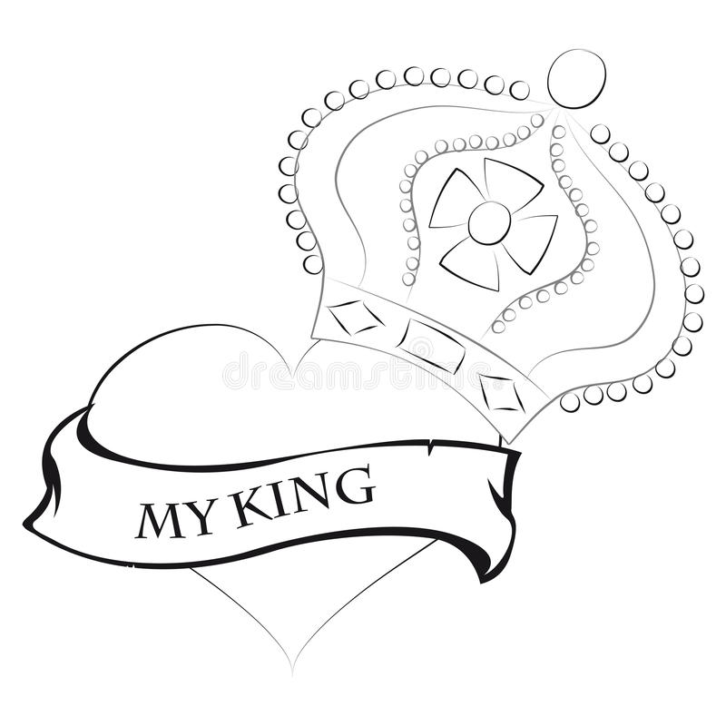 List Of Synonyms And Antonyms Of The Word Heart King