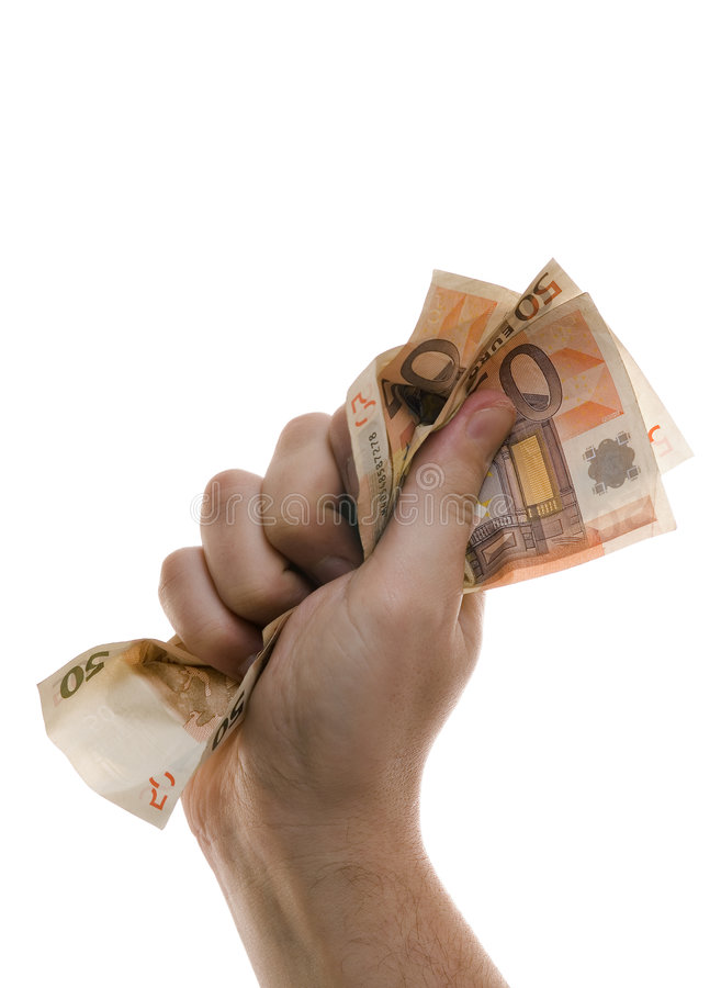 Download My money stock image. Image of commerce, business, debt - 4692035