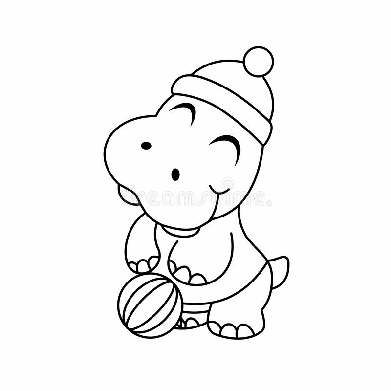 Baby animal coloring pages | Animal coloring books, Animal ... | 800x800