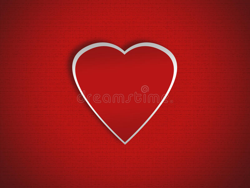Download My Unique Heart Stock Photo - Image: 26603440