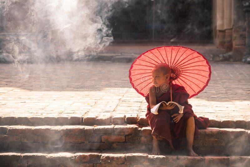 Myanmar fotografia stock