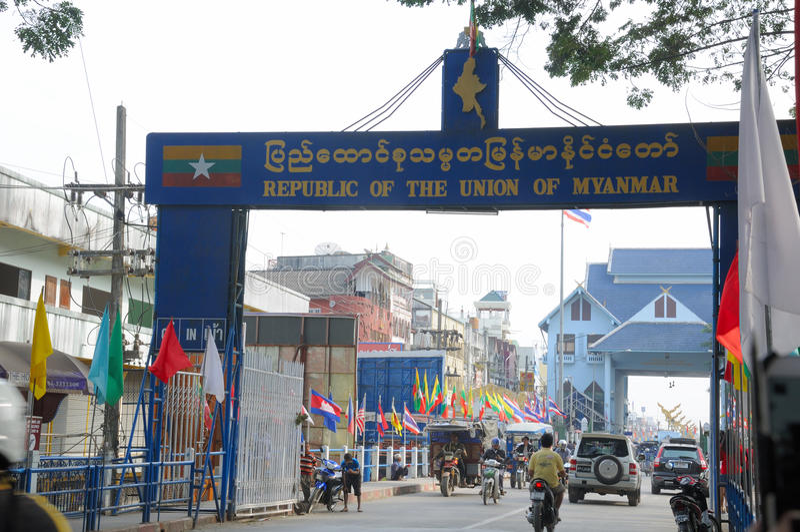Myanmar women seeking men