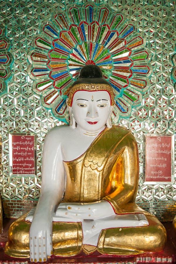 Myanmar image stock photography