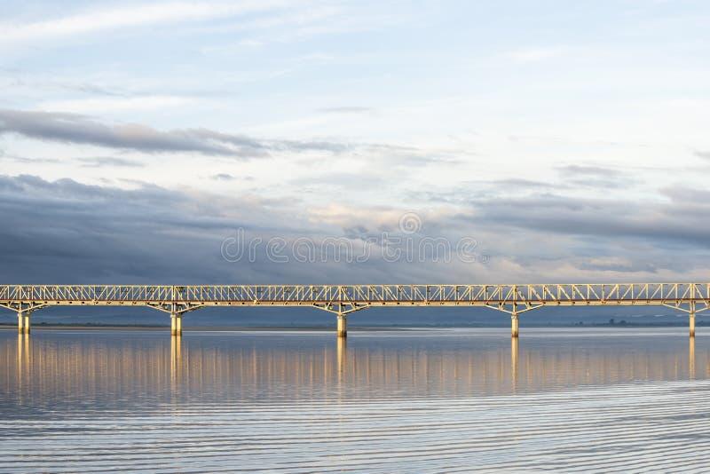 Myanmar loppbilder fotografering för bildbyråer