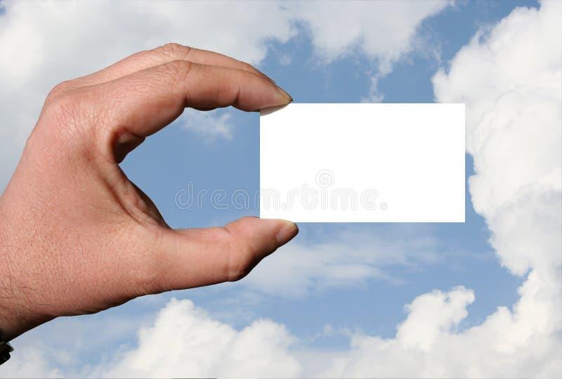 Mycard1 images stock