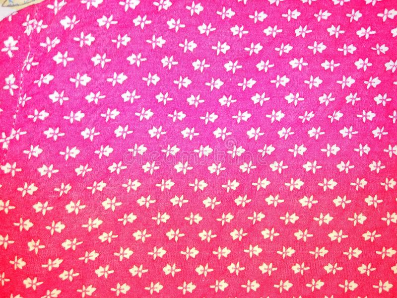 MYCKET NICE BRIGHT DEZINER FÄRG COOL AWESOME WALLPAPER DAZZLING SÅ MYCKET FÖR LOVE AND CUTTHEART royaltyfria bilder