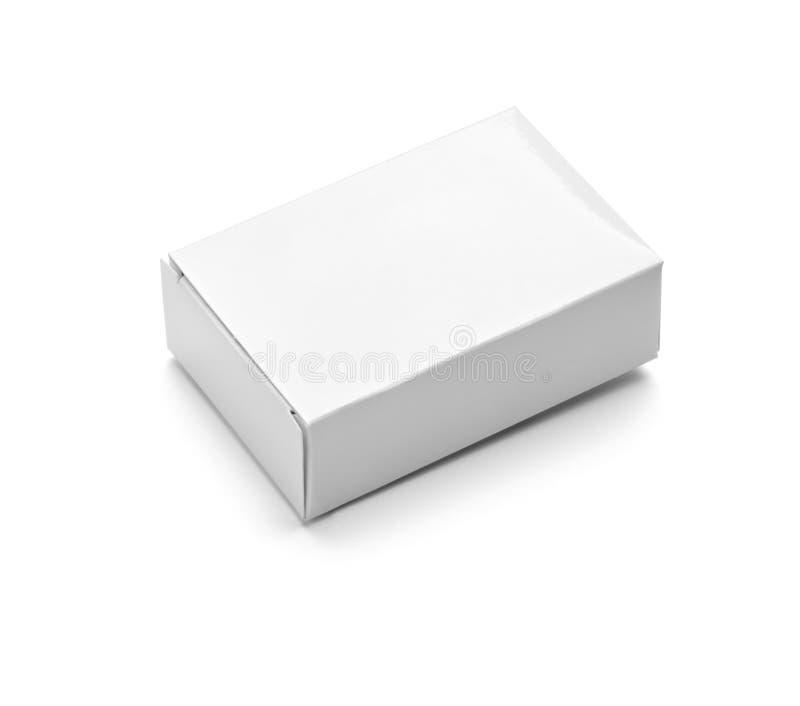 mydło fotografia stock