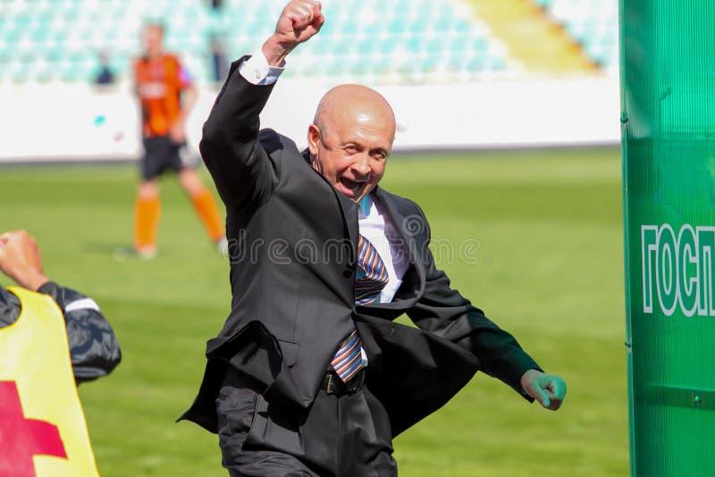 Mykola Pavlov obrazy royalty free