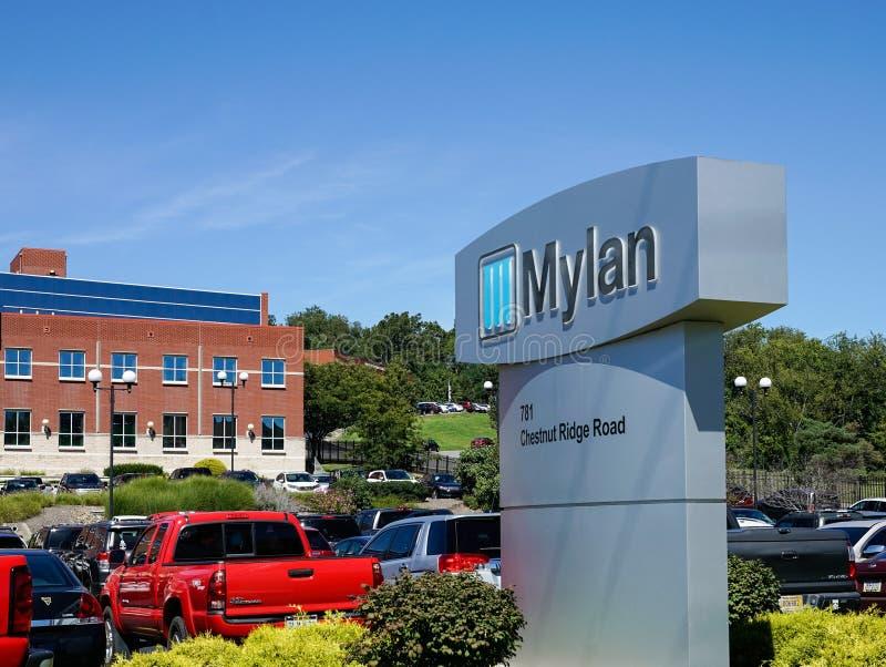 Mylan Stock Images - Download 37 Royalty Free Photos