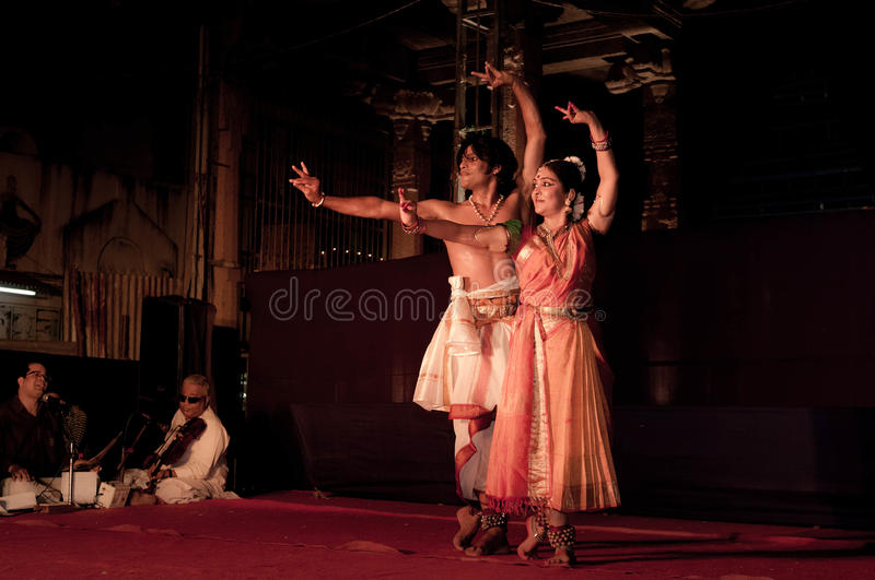 Download Mylapore Festival Editorial Photography - Image: 13680612