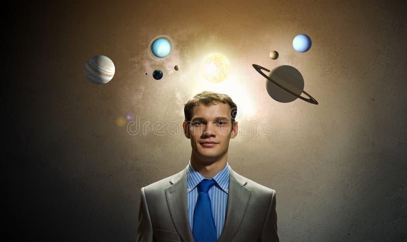 Download Mystères de l'espace image stock. Image du future, espace - 56481585