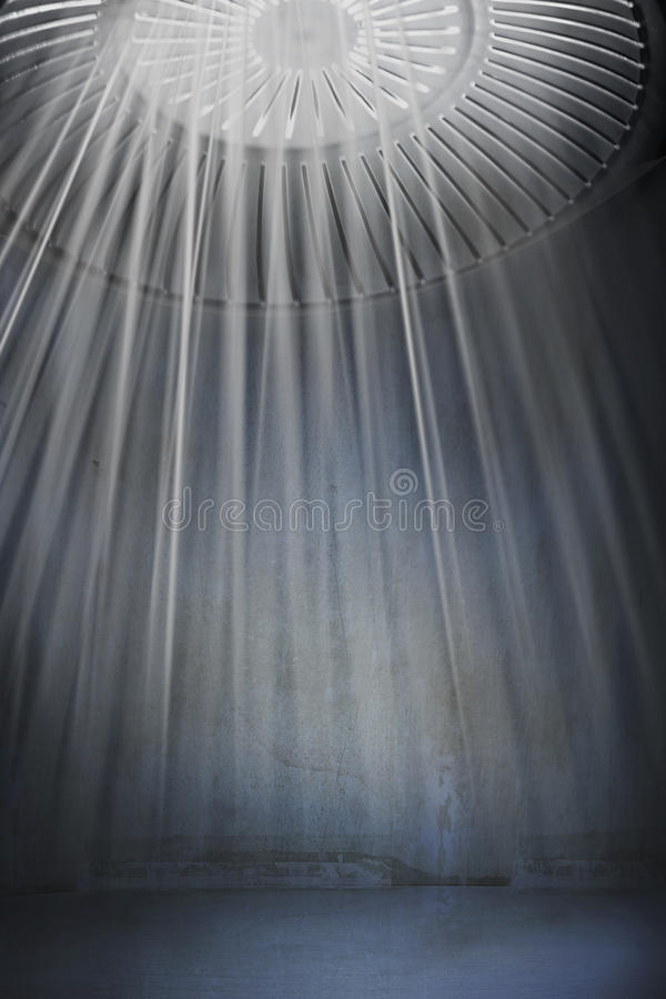 Download Mysterious background stock image. Image of shadows, condition - 13360919