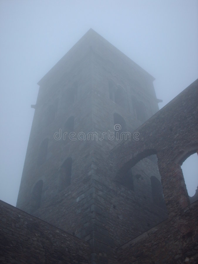 Download In the mystery stock image. Image of mystery, medieval - 4000945
