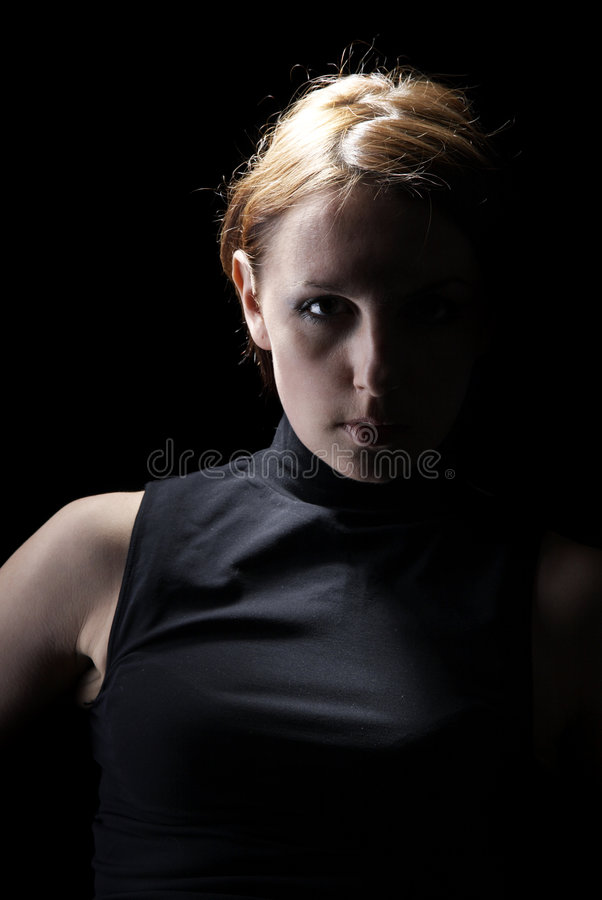 Download Mystery Stock Photo - Image: 7261370