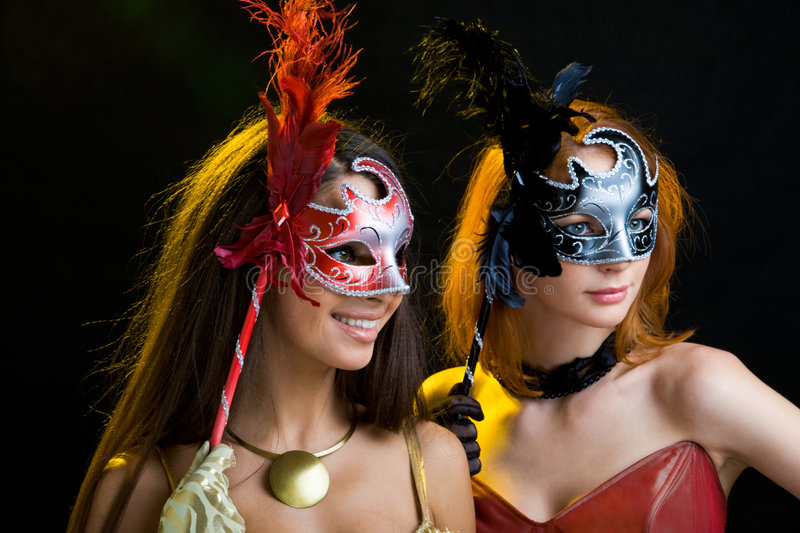 Download Mystery stock image. Image of happy, festival, event, elegance - 8091061