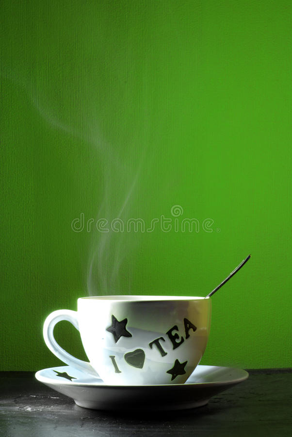 Download Mystic  cup stock photo. Image of dessert, green, beverage - 12262974