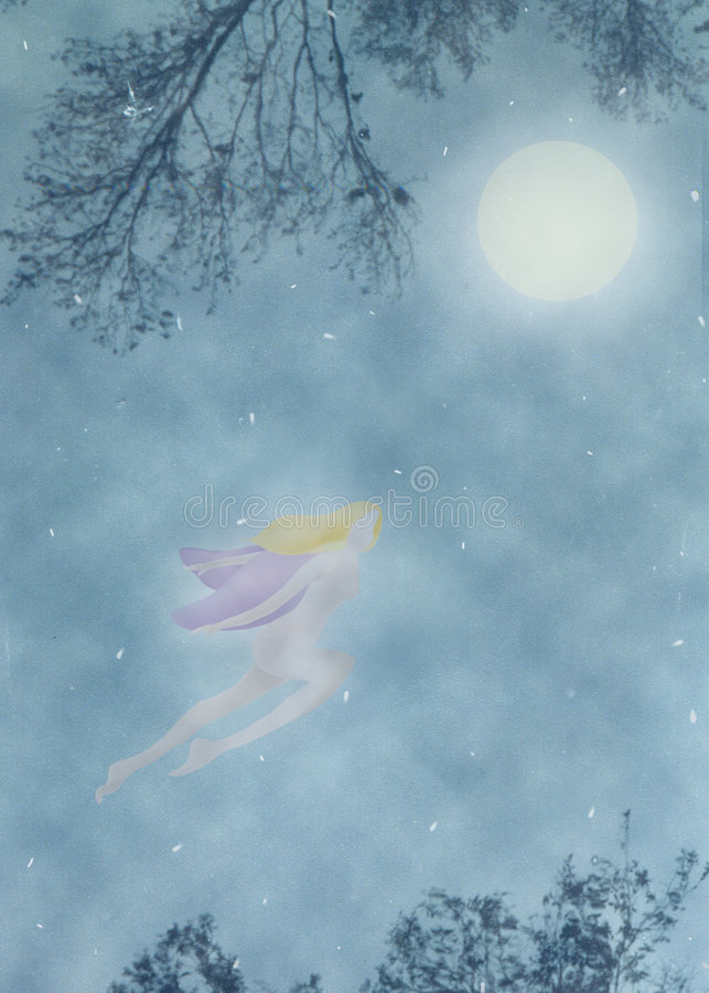 Mystical, Magical FAIRY stock photos