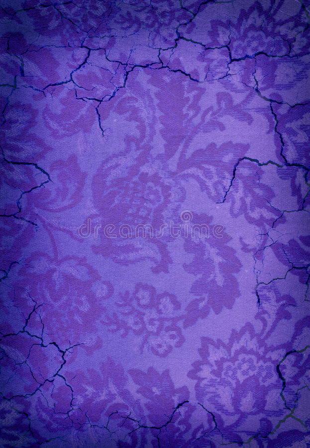 Free Mystical Texture 5 Stock Photography - 8232482