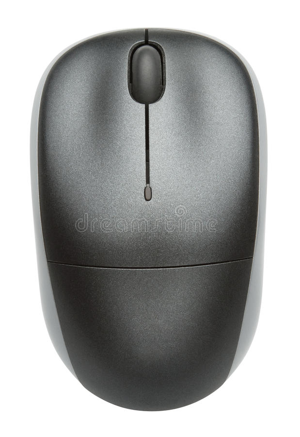 myszy czarny komputerowy radio obrazy royalty free
