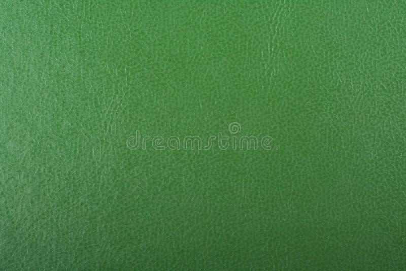 Närbildtextur av gröna bakgrunder royaltyfria bilder