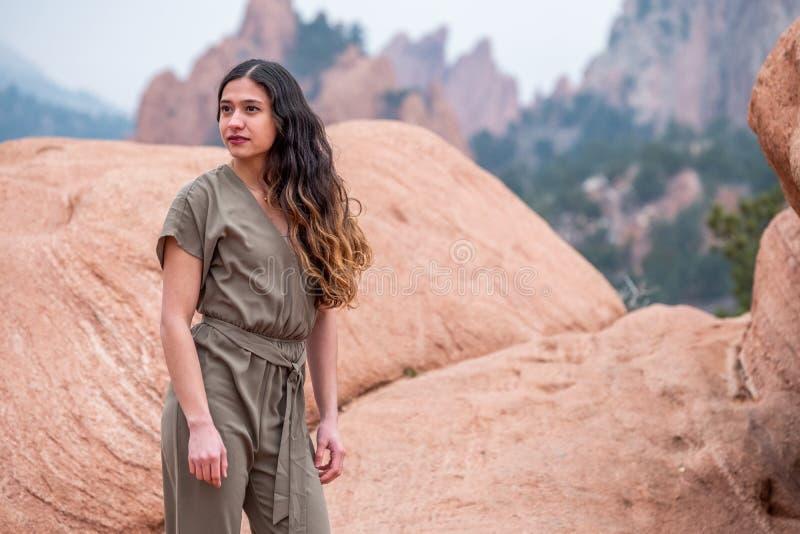 Amerikansk flicka dating en indisk man