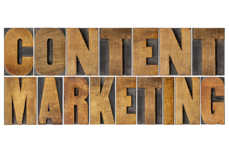 Nöjt marknadsföringsordabstrakt begrepp fotografering för bildbyråer
