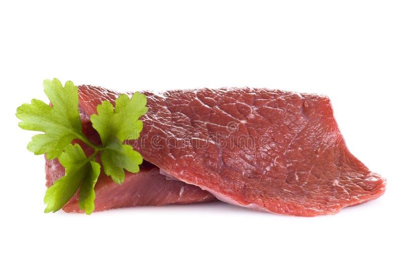 Download Nötkött Som Steker Isolerad Steak Arkivfoto - Bild av galler, förberett: 19788110