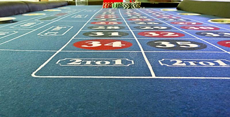 Download Números Y Microprocesadores Del Casino Imagen de archivo - Imagen de horizontal, roulette: 42428455