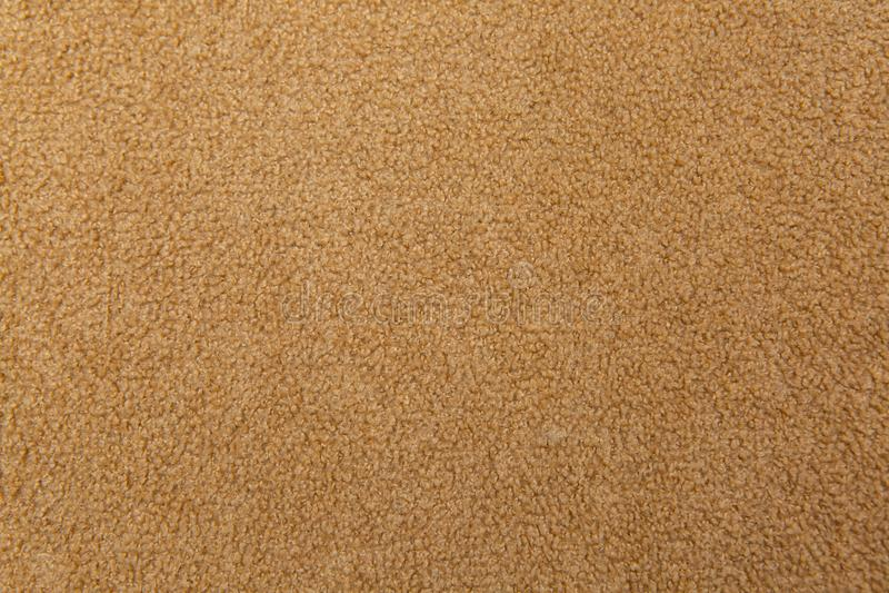 N?rbild av bakgrund f?r textil f?r texturtygtorkduk arkivfoton