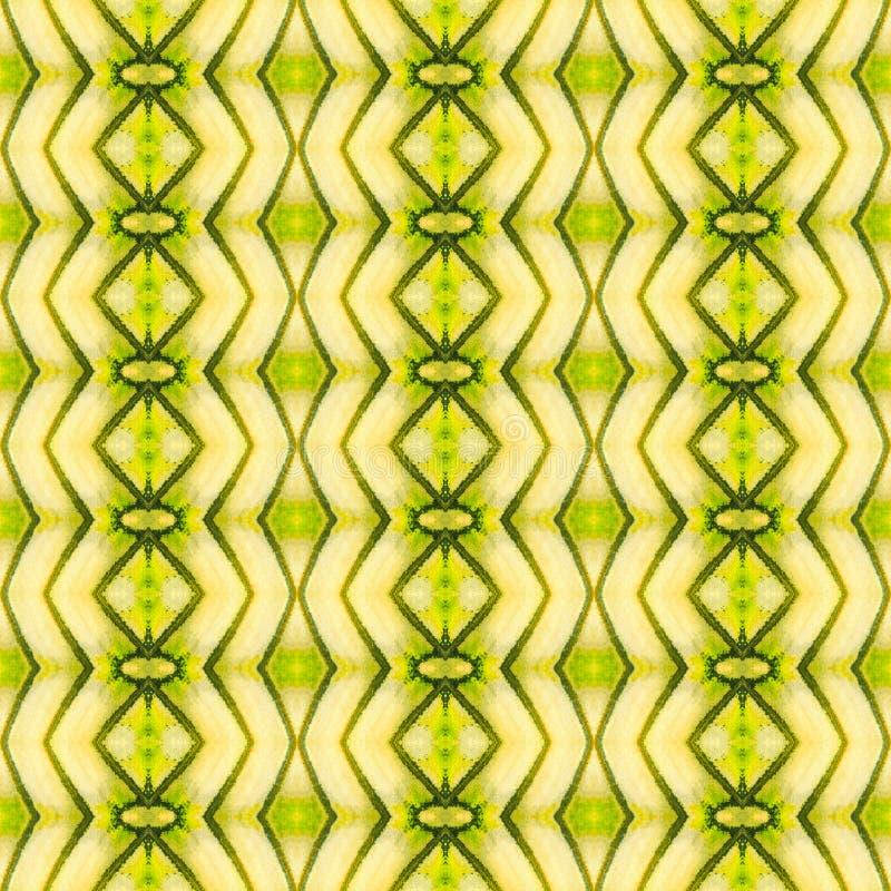 Naadloos die patroon van kleurrijke vlindervleugel wordt gemaakt voor backgroun royalty-vrije stock fotografie
