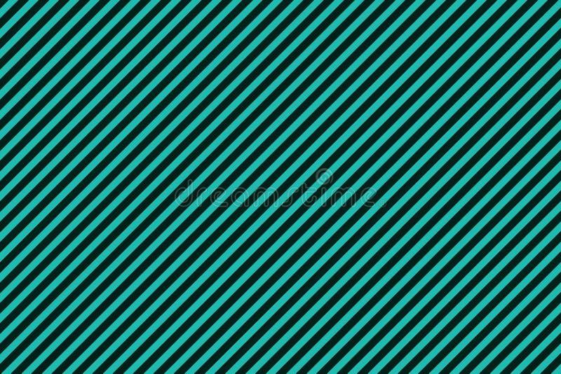 naadloos patroon met gestreept diagonaal ontwerp van de grafische achtergrond van de mode modern stijlvol abstract stock afbeeldingen