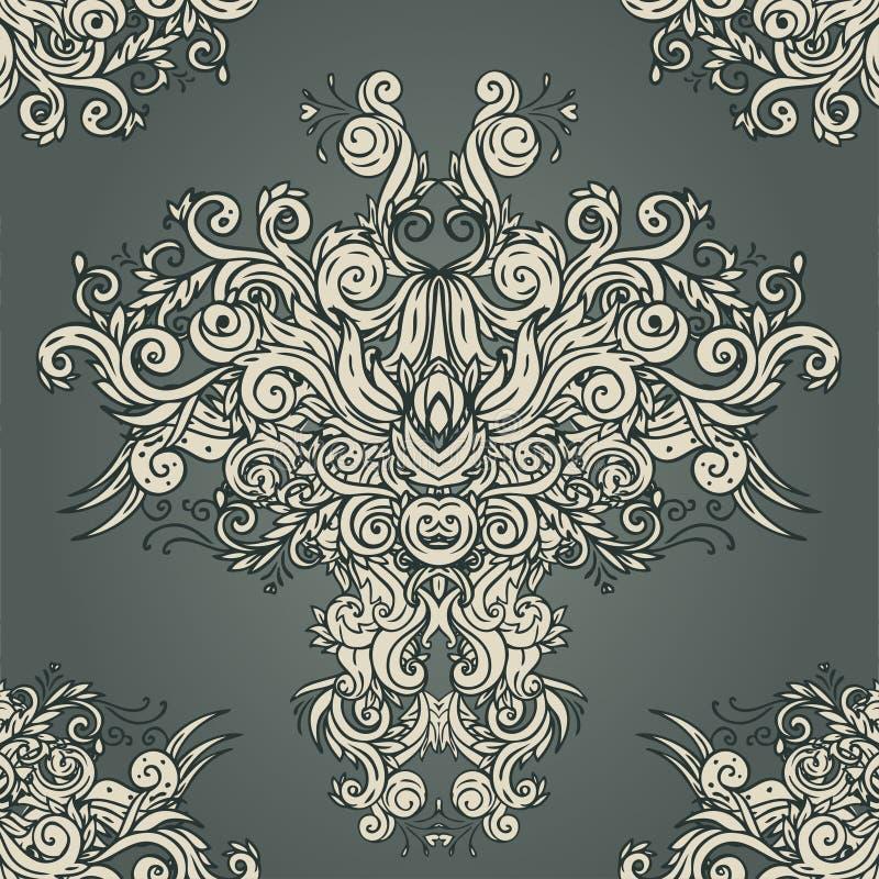 https://thumbs.dreamstime.com/b/naadloos-uitstekend-barok-patroon-als-achtergrond-46802302.jpg