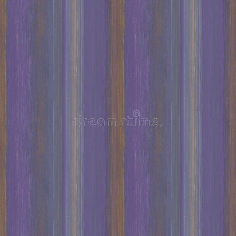 Naadloze achtergrond voor ontwerp Textuur door borstel wordt geschilderd die royalty-vrije stock foto's