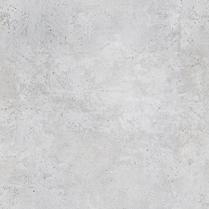 Naadloze concrete textuur royalty-vrije stock afbeelding