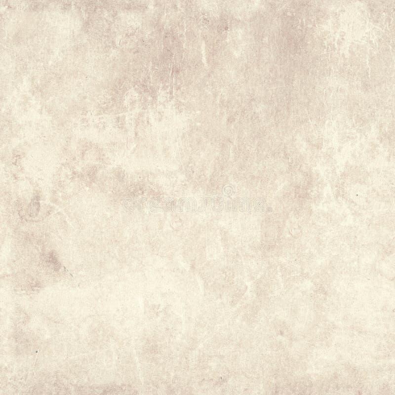 Naadloze document textuur royalty-vrije stock foto
