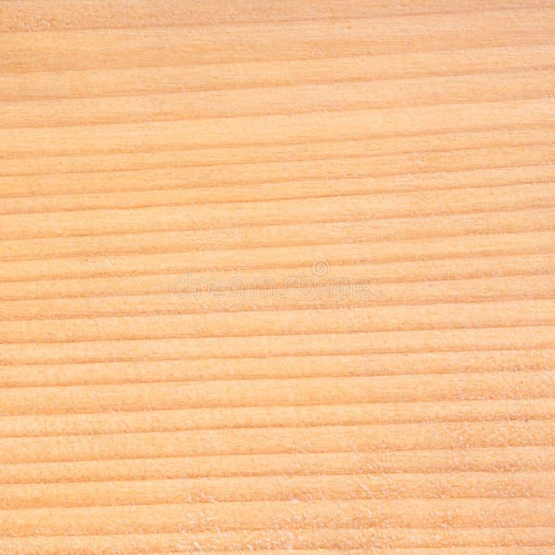 Naadloze Houten Textuur stock foto