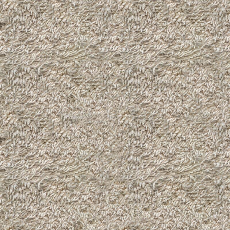 Naadloze tapijttextuur royalty-vrije stock foto