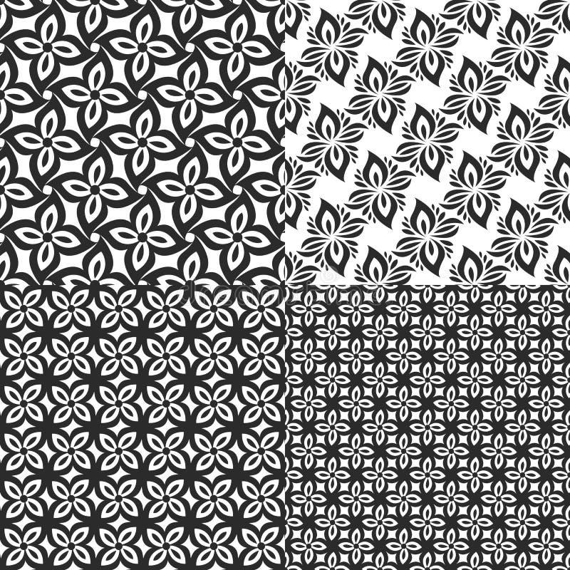 Download Naadloze tekening vector illustratie. Illustratie bestaande uit cultuur - 54076233