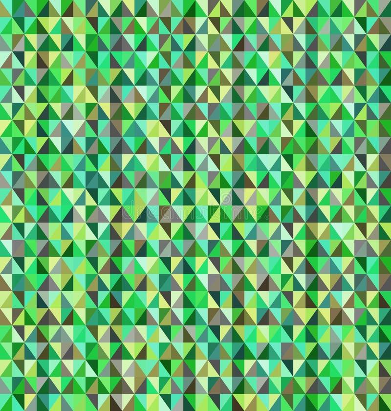 Naadloze textuur vector illustratie