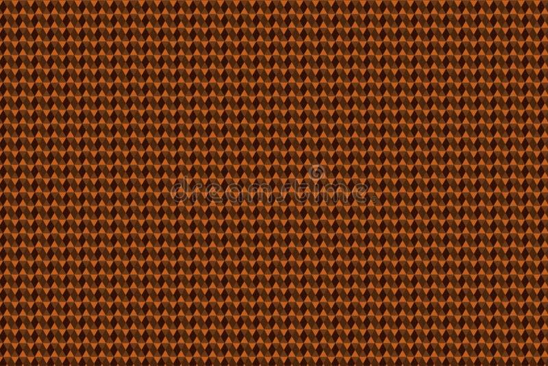 Naadloze vector abstracte achtergronden Vector illustratie Eps 10 stock illustratie