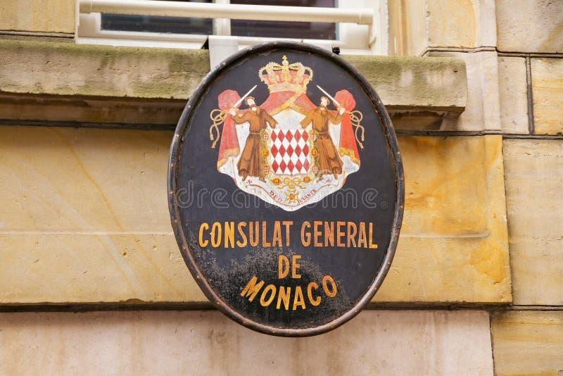 Naambord met een inschrijving in het Nederlands royalty-vrije stock afbeeldingen
