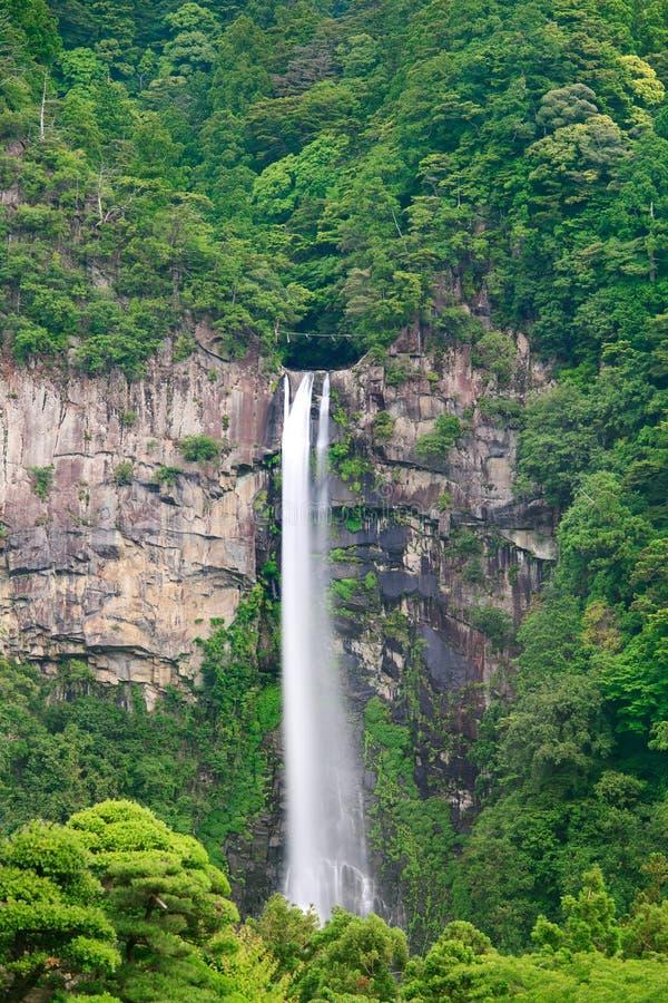 Nachi Waterfall2