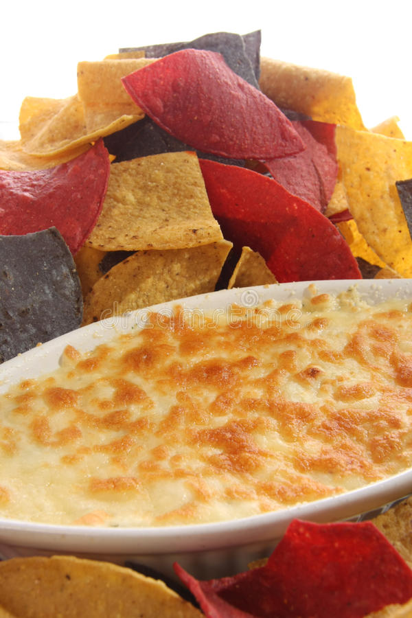 Download Nachos Royalty Free Stock Photography - Image: 13237237