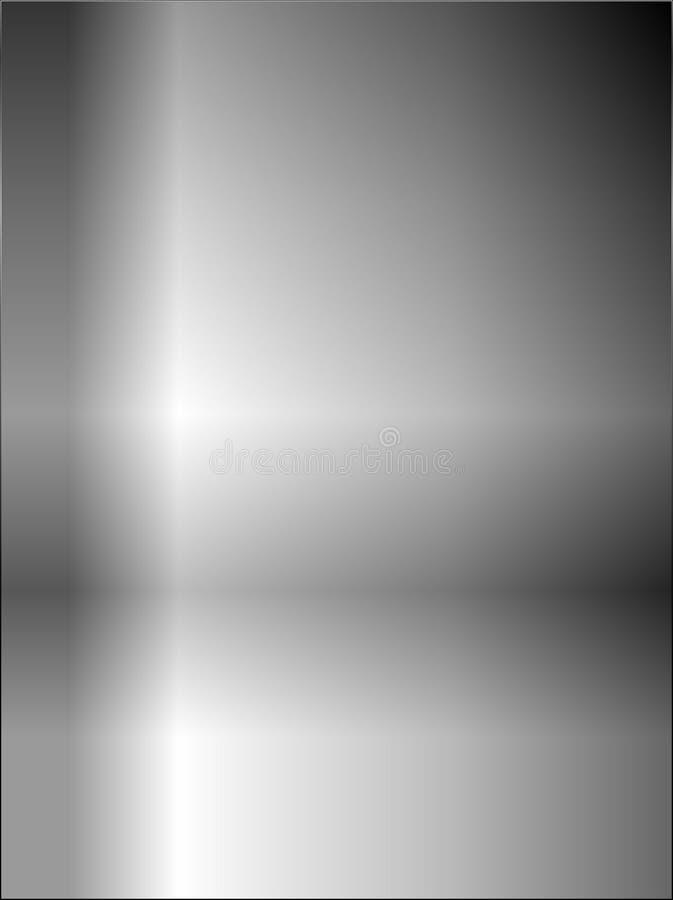 nachylenie tło ilustracja wektor