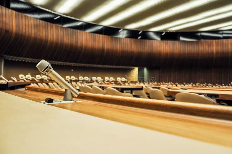 Naciones Unidas, Ginebra fotos de archivo